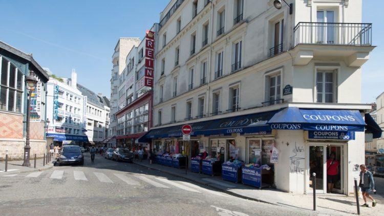 Deratisation à Paris : Spécialiste de la Lutte Contre Nuisibles