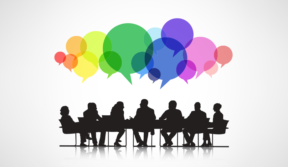 Stoprat podcast – discussion entre experts